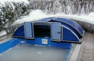 spa-enclosure-from-snow